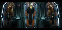 Prometheuscraft26