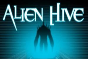 Alien Hive 1