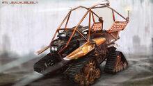 Aliengods35
