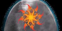 Wardens Cosmic