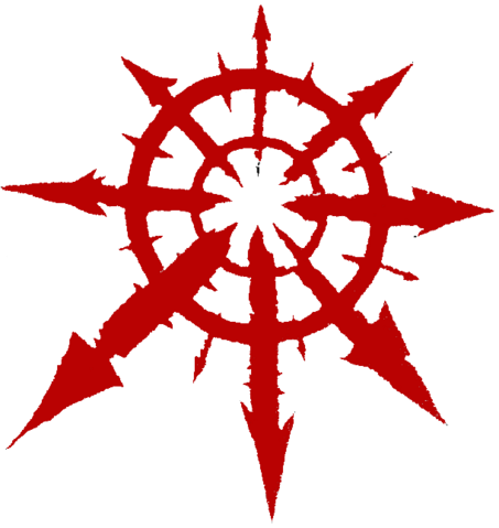 File:Star of Chaos2.png