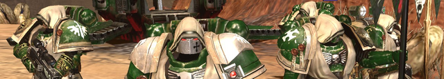 File:Command Squad Selephial.png