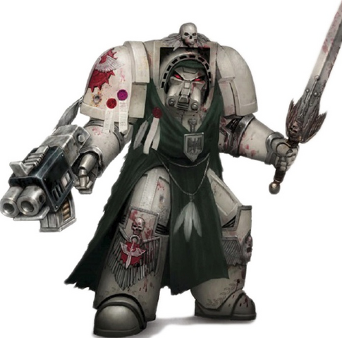 File:Sinclaire deathwing.png