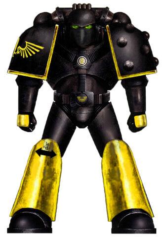 File:Ebon Knight Mk VI Astartes.jpg