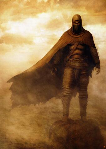 File:Desert sanai warrior sancient.jpg