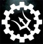 Clan Company VIII Tartaros