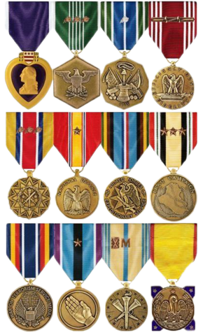 File:My Army Medals.png