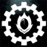 Clan Company II Thierax
