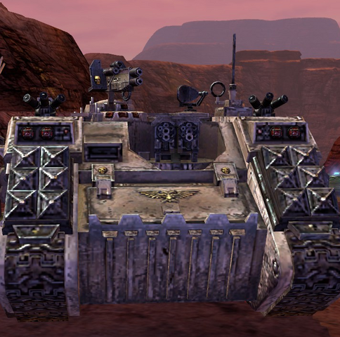File:Land Raider The Bastion.png