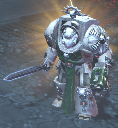 File:Deathwing Knight Sinclaire.png