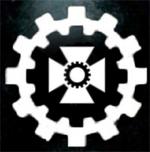 Clan Company V Dusaan