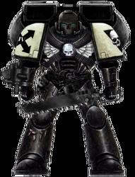 SoM Corpse Burner 2