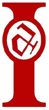 File:Administratum Icon 2.png