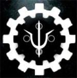 Clan Company IX Helvetii