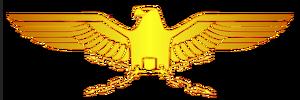 Nova Terra Icon 2