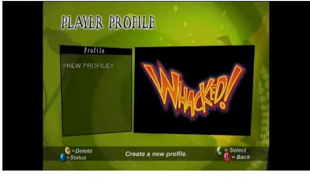 File:Whacked! Gameshow Mode New profile.jpg
