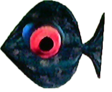 Fisheyelens