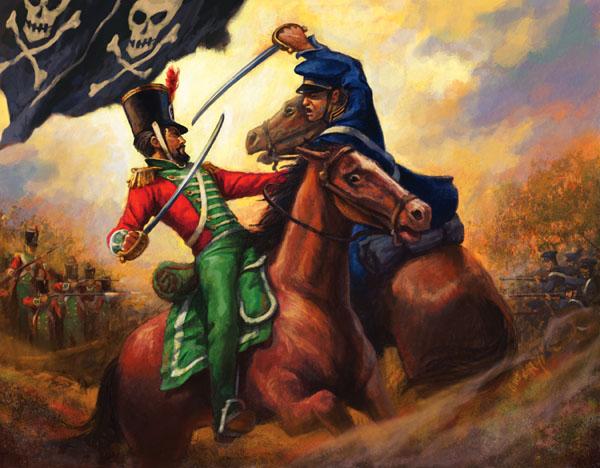 File:Green Mountain War.jpg