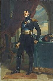 Karl of Sweden