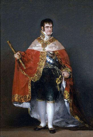 File:Ferdinand of Spain.jpg