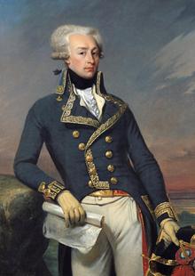 File:Marquis de Lafayette.png
