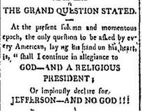 Anti-Jefferson Ad