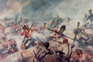 File:British massacred by Jamaican Militia.jpg