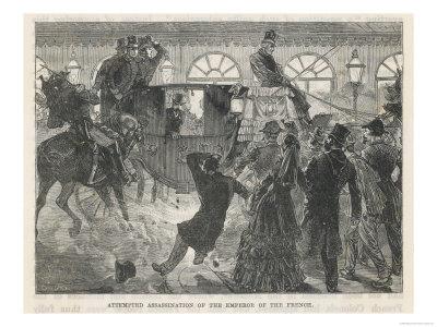 File:Napoleon II Escapes Assassination.jpg