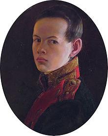 File:Alexander II.jpg
