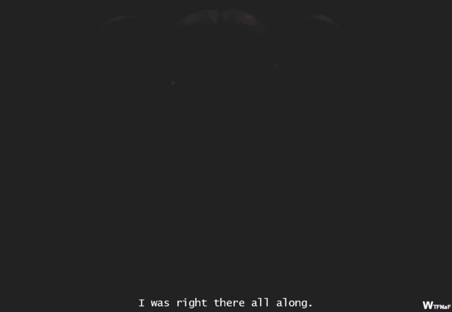 File:What the FNaF - Teaser 3 Brightened.png