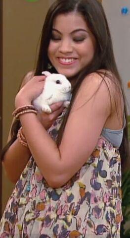 File:Emma Holding Bunny.jpg
