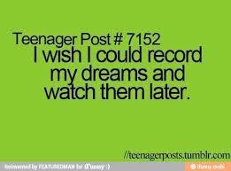 File:Teenage Post40.jpg