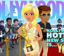 Hollywood U.
