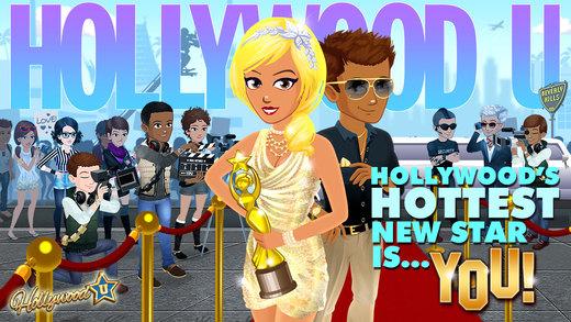 File:Hollywood U.jpg