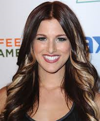 File:Cassadee Pope.png