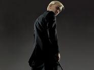 Draco-Malfoy-Wallpaper-draco-malfoy-25527700-1024-768