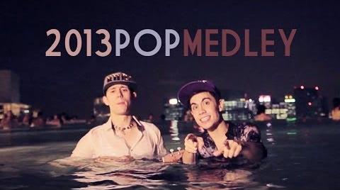 File:Sam Tsui 2013 Pop Medley.jpg