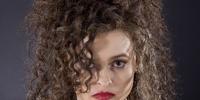 Bellatrix Lestrange/Gallery