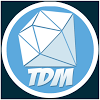 File:TDM.png