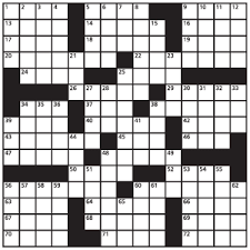 File:Crossword.png