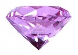 File:Diamond2.jpg