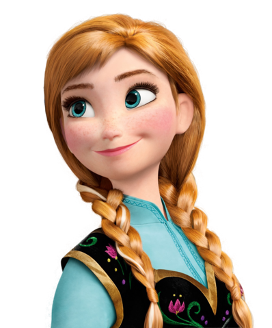 File:Anna2.png
