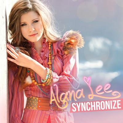 File:Alana Lee Synchronize.jpeg