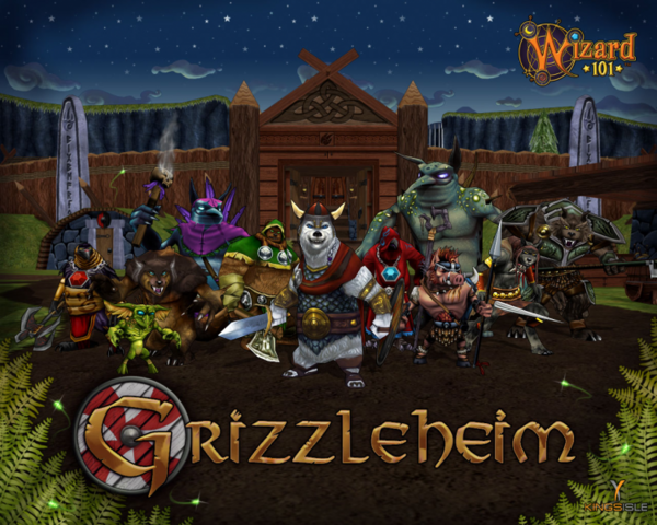 File:1000px-(Location) Grizzleheim.png