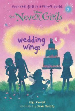 File:The Never Girls Wedding Wings.jpg
