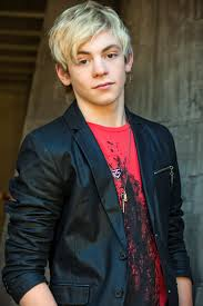 File:Ross Lynch3.jpg