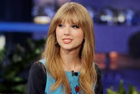 File:Taylor Swift11.jpg