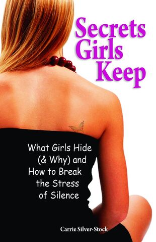 File:Secrets girls keep finalcover-22.jpg