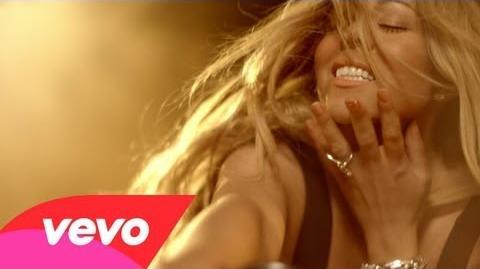 Mariah Carey - Beautiful ft