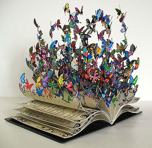 File:Cool-book-l1.jpg